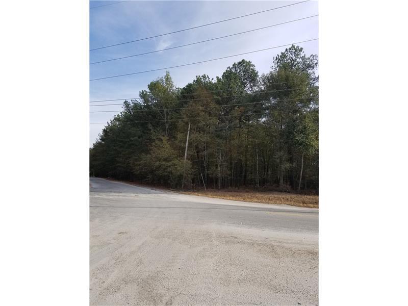 2396 Rock Chapel Road, Lithonia, GA 30058