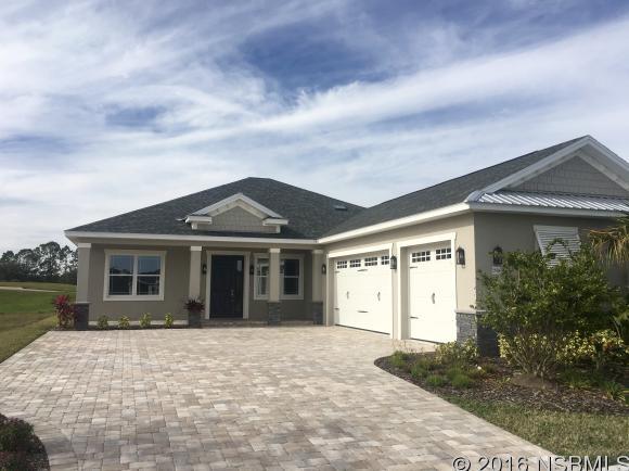 2818 Sienna View Terrace Ct, New Smyrna Beach, FL 32168