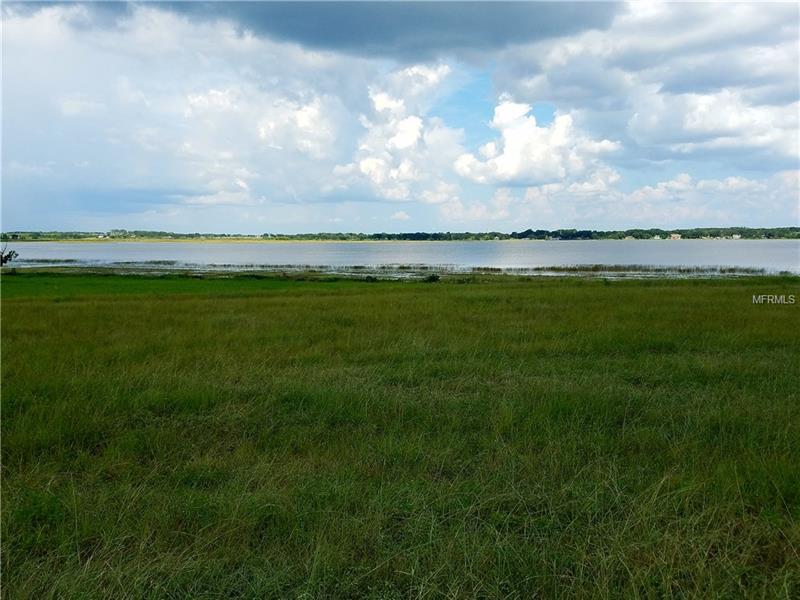 272 CALADIUM AVENUE, LAKE ALFRED, FL 33850