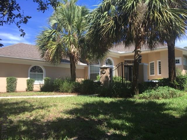 94 Southlake Dr, Palm Coast, FL 32137
