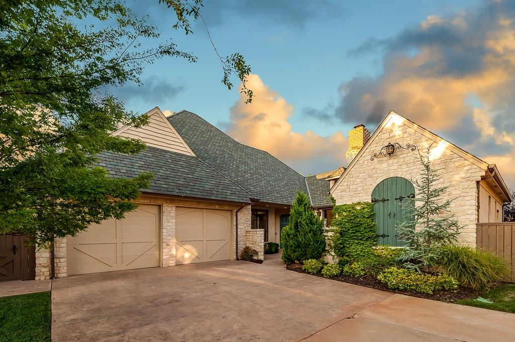 16260 Morningside Drive, Edmond, OK 73013