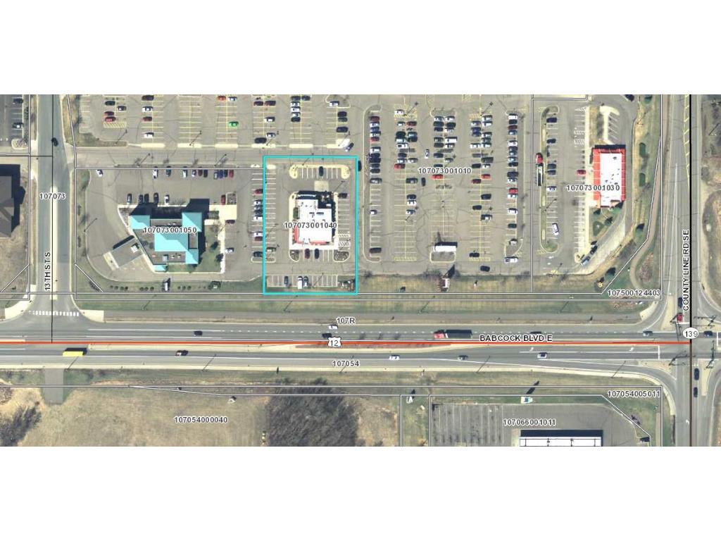1370 Babcock Boulevard E, Delano, MN 55328