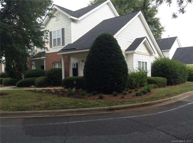 6333 Mallard View Lane, Charlotte, NC 28269