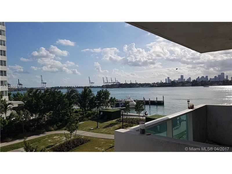 1000 West Ave 209, Miami Beach, FL 33139