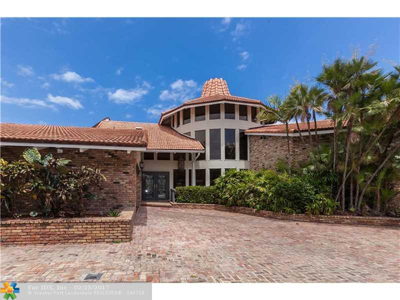 1357 Seminole, Fort Lauderdale, FL 33304