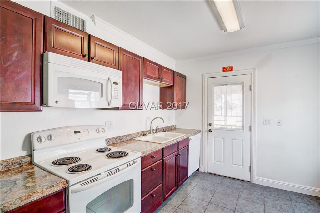 230 TUNGSTEN Street N/A, Henderson, NV 89015
