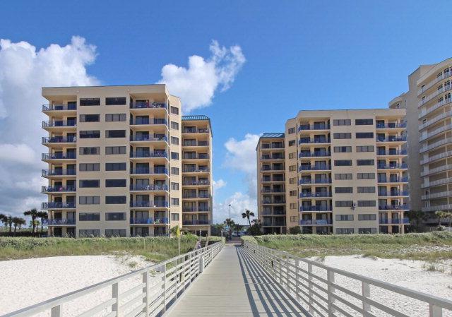 26072 Perdido Beach Blvd 602, Orange Beach, AL 36561