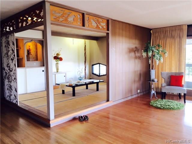 649 Paikau Street, Honolulu, HI 96816