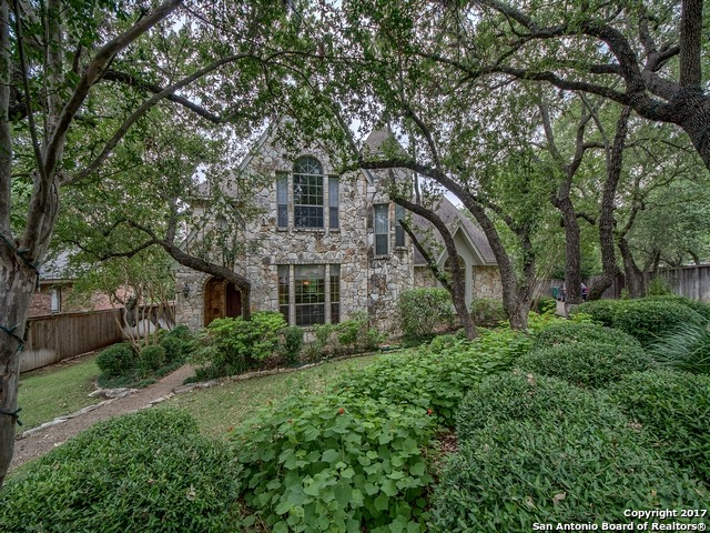 2342 FOUNTAIN WAY, San Antonio, TX 78248