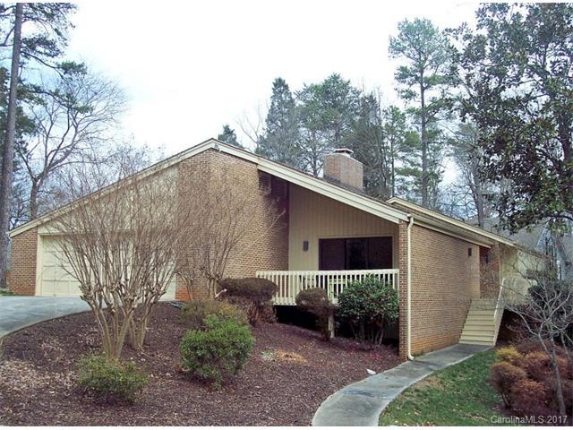 18 Pine Knoll Drive, Lake Wylie, SC 29710