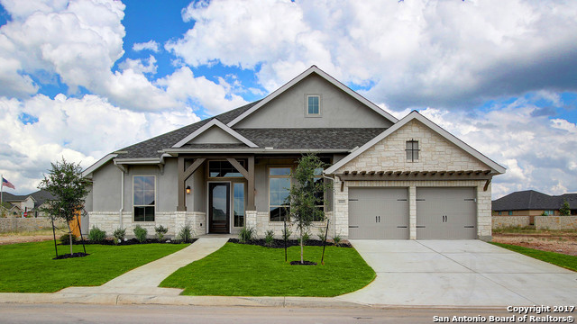 30107 Valley Trace, Fair Oaks Ranch, TX 78015