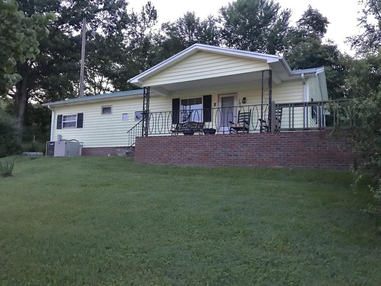 4 Bradford Hill Rd, Carthage, TN 37030