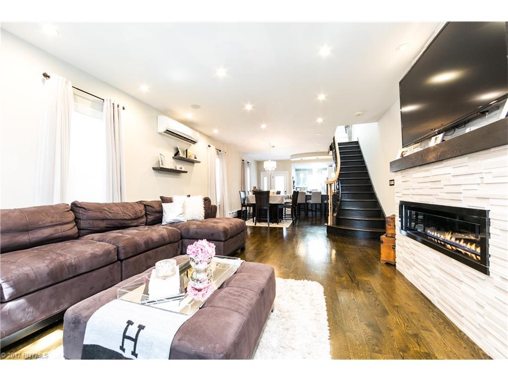 7614 12 Avenue, Brooklyn, NY 11228