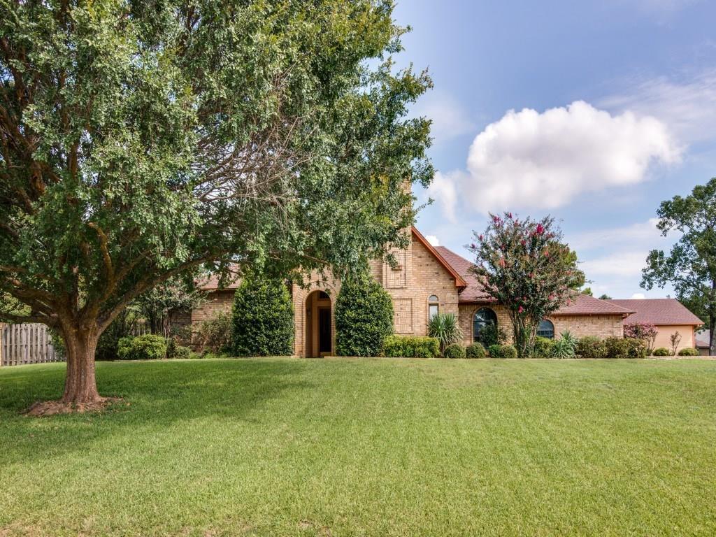 1610 Mockingbird Lane, Southlake, TX 76092