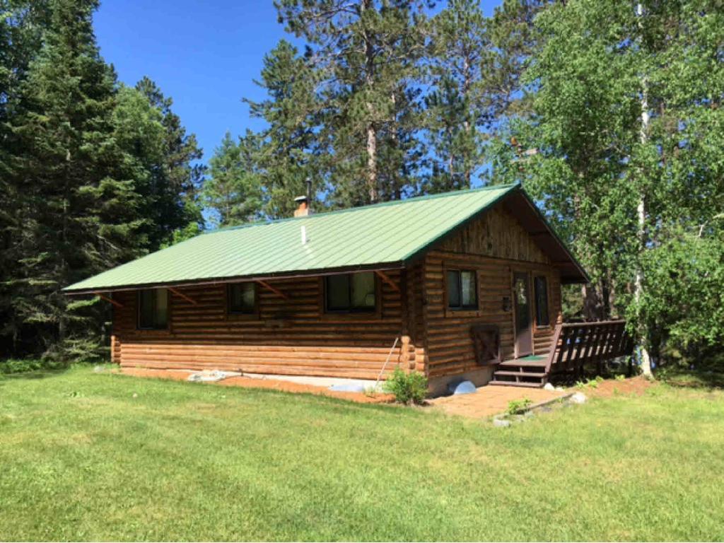 13998 County 95, Laporte, MN 56461