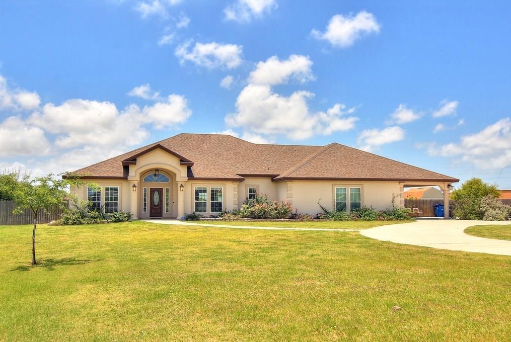 1626 Westridge Blvd, Corpus Christi, TX 78418