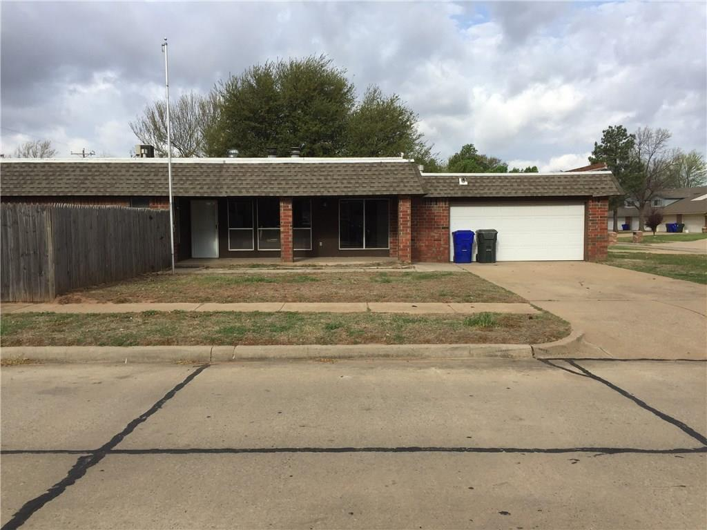3802 Quail Run, Norman, OK 73072