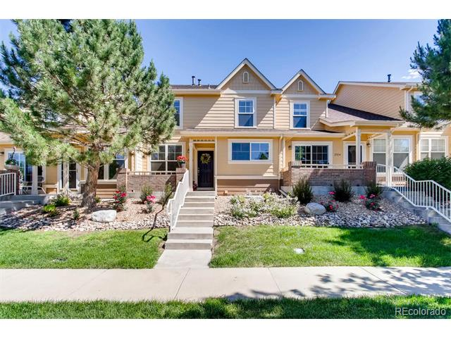 2808 Rock Creek Drive, Fort Collins, CO 80528