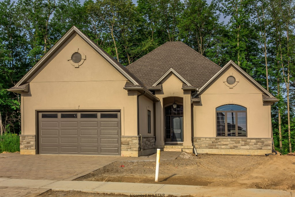 1019 MELSETTER WY, LONDON, ON N6G 5C7