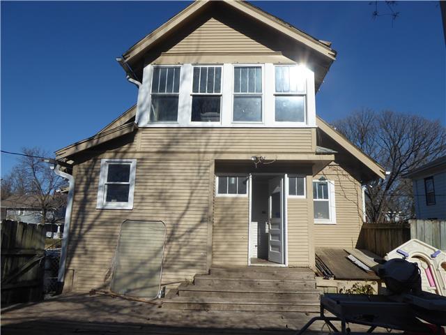 201 E Cedar Street, Olathe, KS 66061