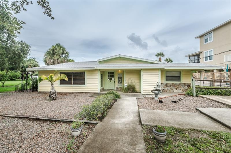 3021 PINEVIEW DRIVE, HOLIDAY, FL 34691