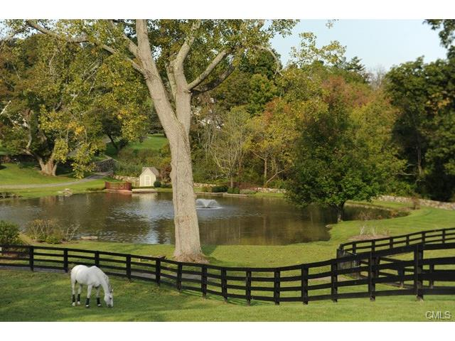 9-11 Old Stagecoach Road, Ridgefield, CT 06877