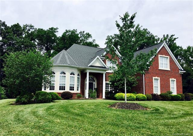 9722 Royal Colony Drive, Waxhaw, NC 28173