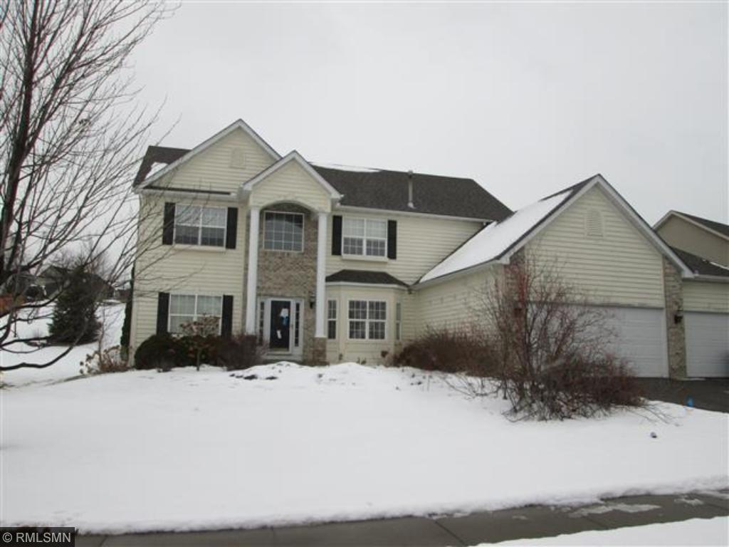 17284 79th Place N, Maple Grove, MN 55311