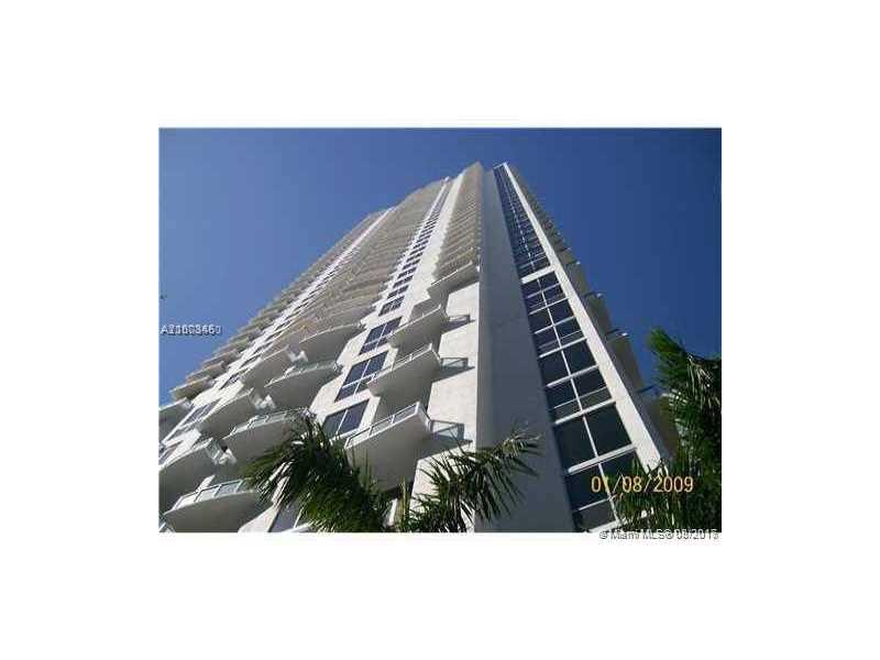 , Miami, FL 33131