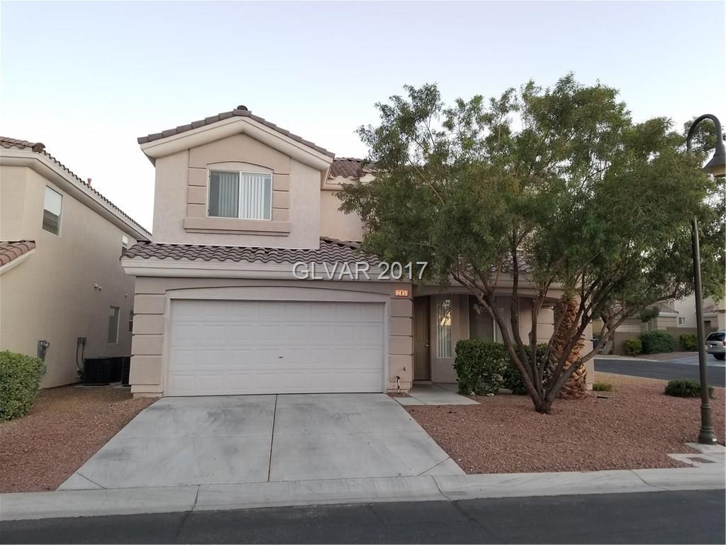 285 LENAPE HEIGHTS Avenue, Las Vegas, NV 89148