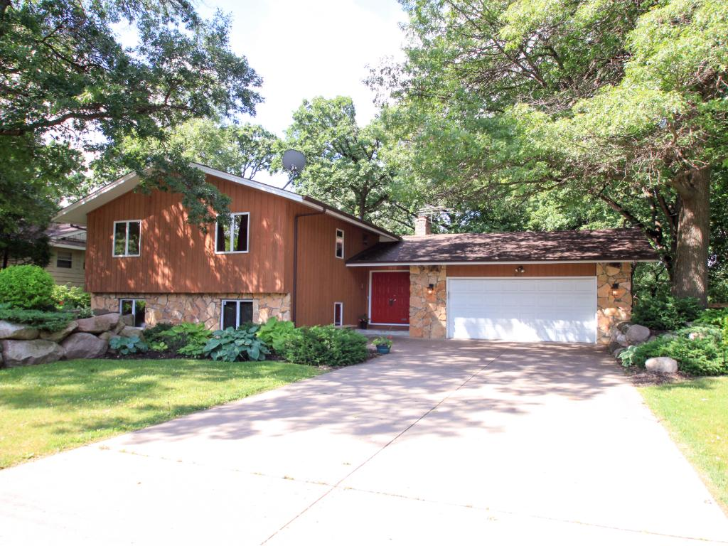 7892 Alden Way NE, Fridley, MN 55432