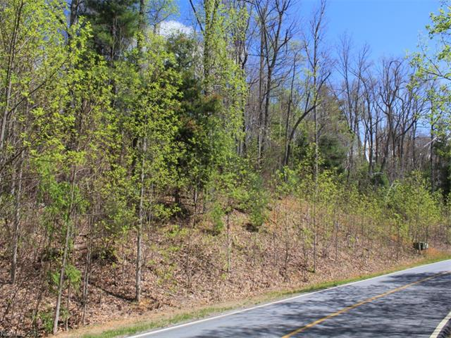 Looking for a lot with a relatively easy build lay to the land, then this may be the one for you.  Check out the plot maps and photos to see this could be an easy build for the right buyer.  Come enjoy all of the amenities of the Kenmure Golf Community and the social aspects of this great neighborhood.  With .88 of an acre this lot is ready for your home.  Call today to get directions and additional information for this beautiful lot.