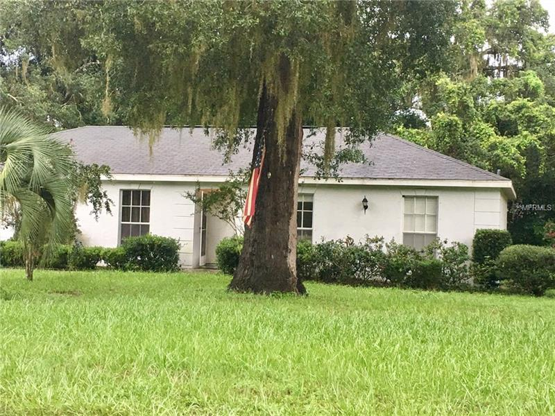 34711 ORCHID PARKWAY, DADE CITY, FL 33523
