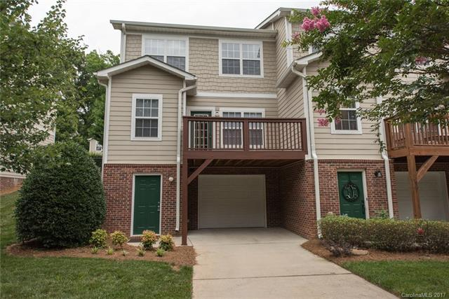 177 Forest Ridge Road 79, Mooresville, NC 28117