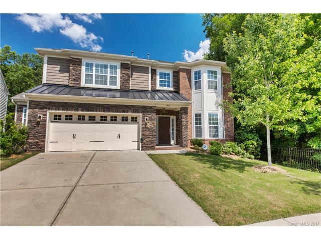 9416 Ardrey Woods Drive, Charlotte, NC 28277