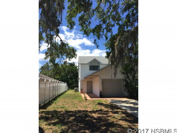 1034 CLAUDIA ST, New Smyrna Beach, FL 32168