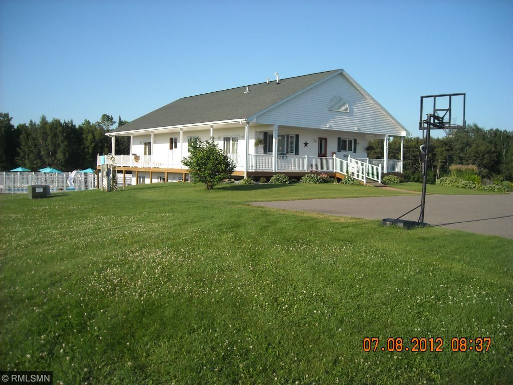 33451 State Highway 200, Hill City, MN 55748