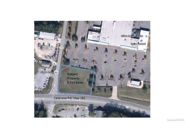 4140 Celanese Road, Rock Hill, SC 29732
