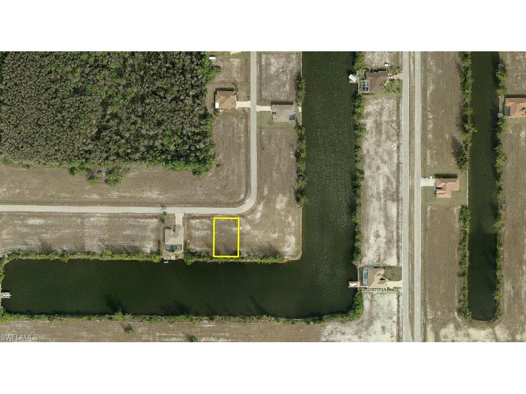 4104 NW 16th TER, CAPE CORAL, FL 33993