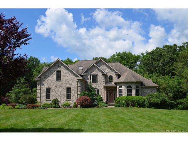 739 Cook Hill Rd, Cheshire, CT 06410