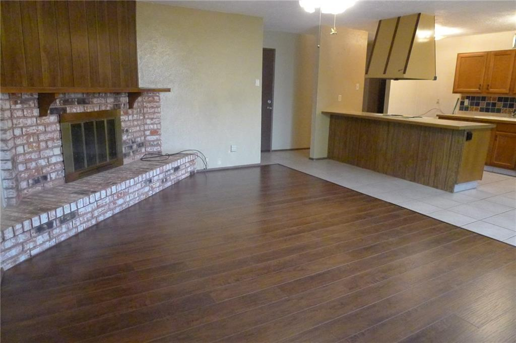 5409 Strickland Circle, The Colony, TX 75056