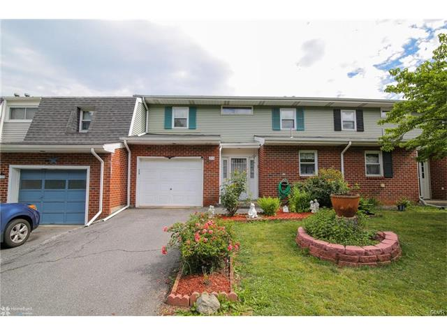 215 Vista Drive, Easton, PA 18042