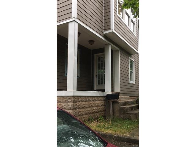 148 Washington Avenue, Tappan, NY 10983