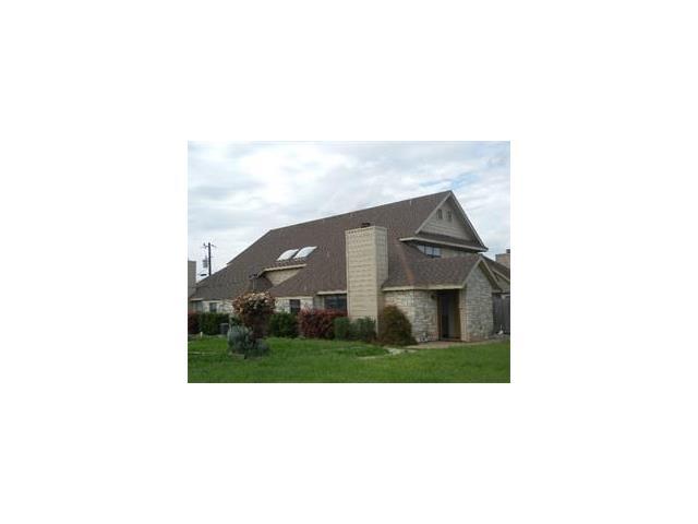 200 Butler Ranch Rd #2, Dripping Springs, TX 78620
