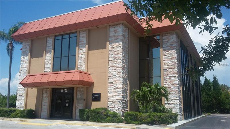 18401 US HIGHWAY 19 N, CLEARWATER, FL 33764