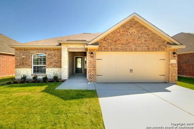 12886 Cedarcreek Trail, San Antonio, TX 78254