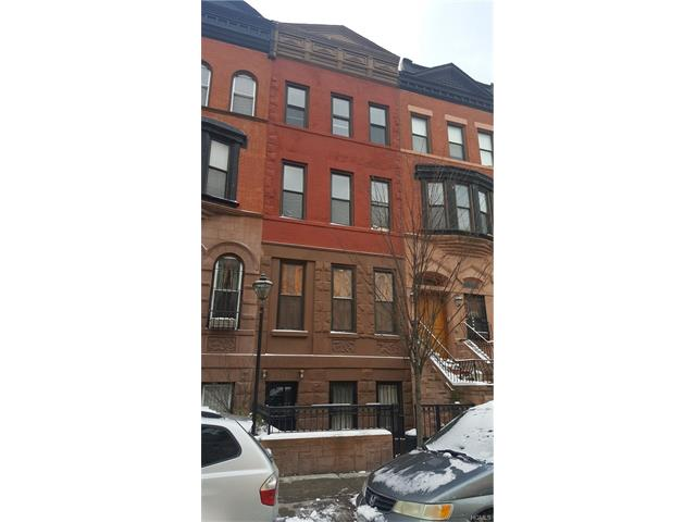 232 W 136th Street, call Listing Agent, NY 10030