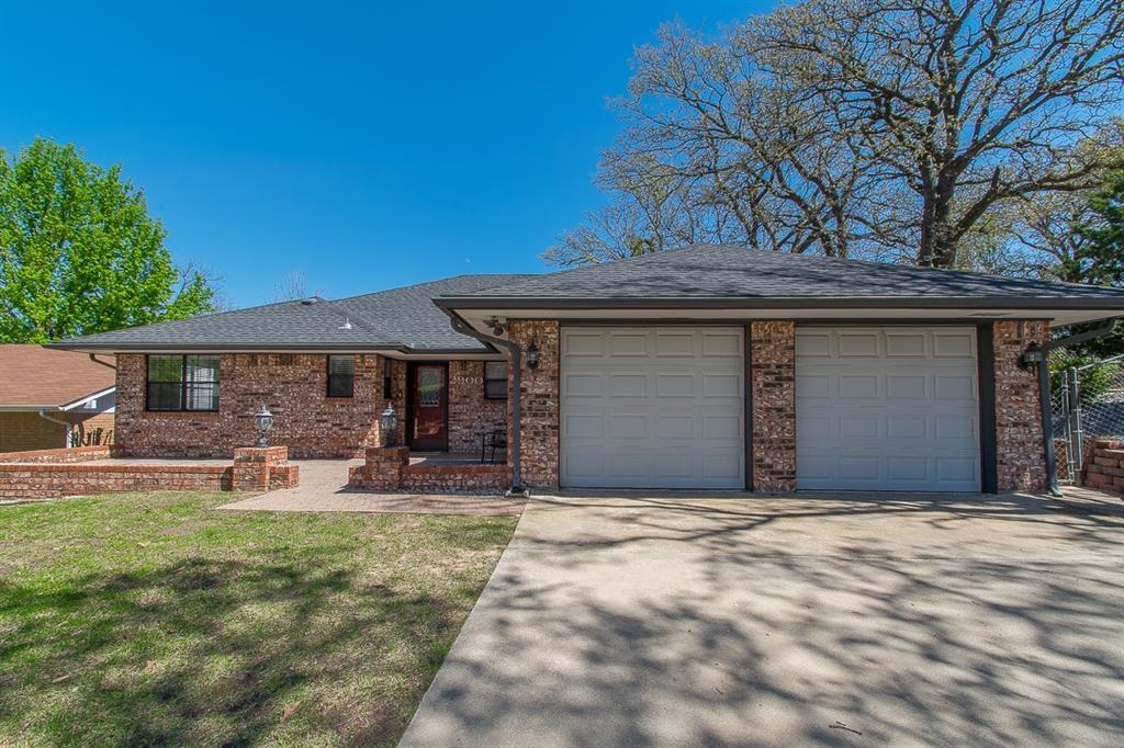 2900 N Redmond Court, Oklahoma City, OK 73127
