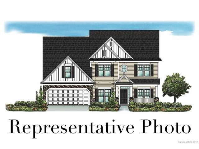 12432 Asbury Chapel Road, Huntersville, NC 28078