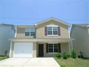 1588 Keystone Drive, Conley, GA 30288